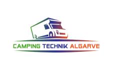 Camping Technik Algarve