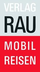 Rau Verlag